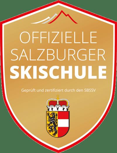 Skischule Saalbach Hinterglemm