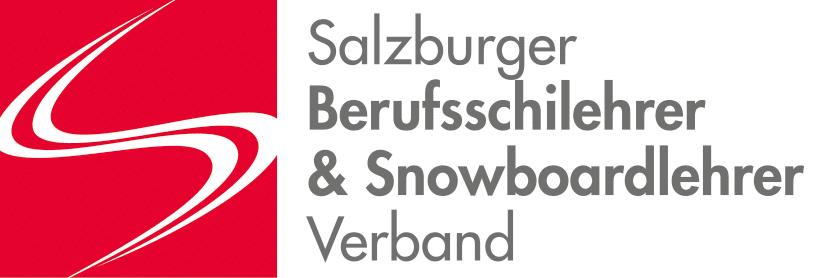 Salzburger Berufsschilehrer & Snowboardlehrer Verband